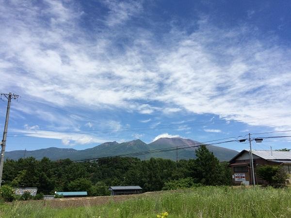 tnasamayama.jpg